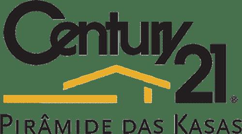 Recrutamento pk - Recrutamento agentes imobiliários